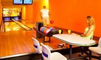 royal_palace_palace_bowling