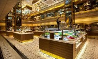 royal_palace_palace_buffet