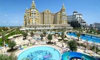 royal_palace_palace_hotel