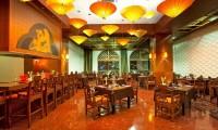 royal_palace_palace_japan_restaurant