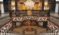royal_palace_palace_lobby