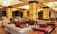 royal_palace_palace_lounge