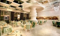 royal_palace_palace_restaurant