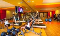 royal_palace_palace_sportschool