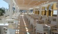 royal_palace_palace_wit_restaurant